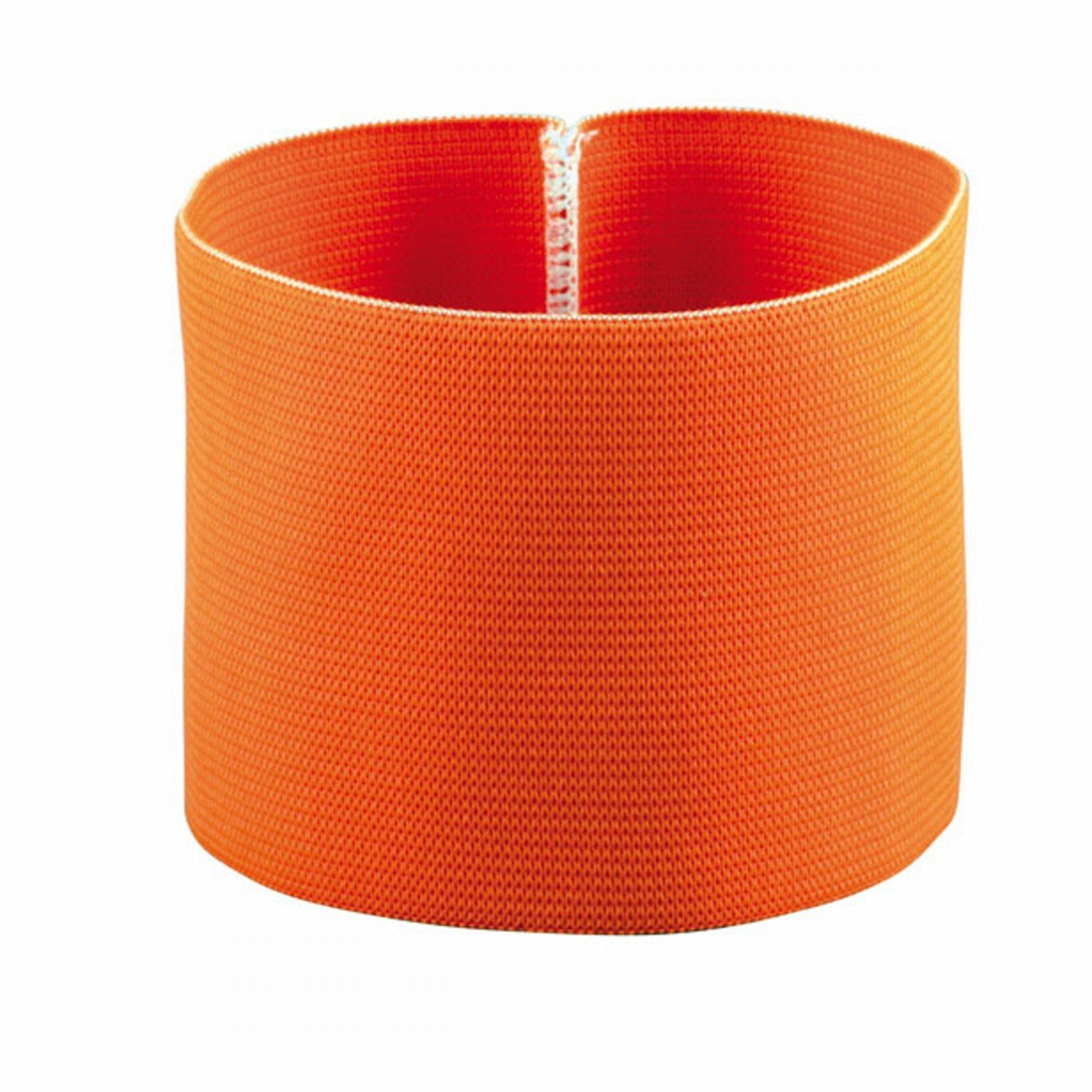 Derbystar Neutral Kapitänsbinde, Neonorange, One Size DERAK|#Derbystar 4088040700