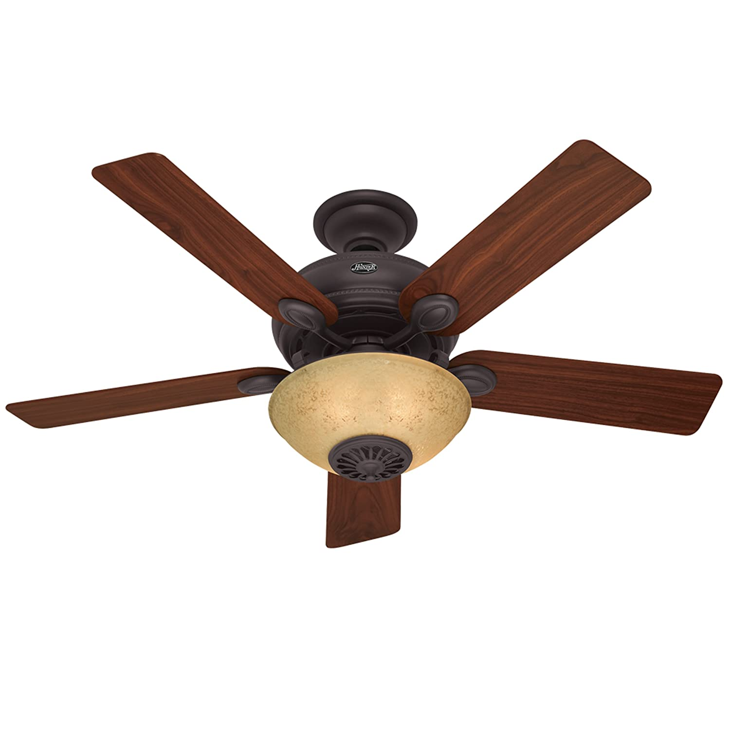 solution fan ca america panasonic ceiling canada quiet fv cfm whisperceiling north spot ventilation whisperceilingtm