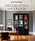 Farrow and Ball: Decorating with Colour