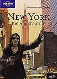 New York. Ediz. illustrata