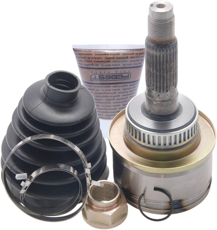 3 Month Warranty PANGOLIN 4JA1 4JA1T Engine Rebuild Kit for Isuzu 4JA1 4JA1T Rodeo Pickup D-Max Excavator Aftermarket Parts