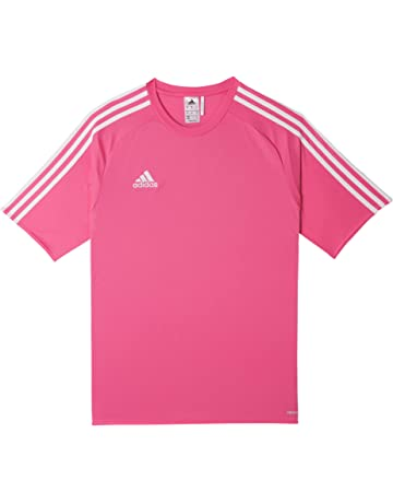 Amazon.com  Jerseys - Men  Sports   Outdoors 60aa0bf8d