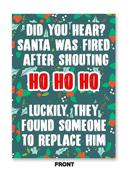 amazon com crash bandicoot woah jingle bells holiday christmas