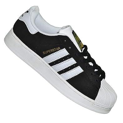 uk store 50% off get new adidas Originals - Baskets - Superstar Foundation Color Pack ...