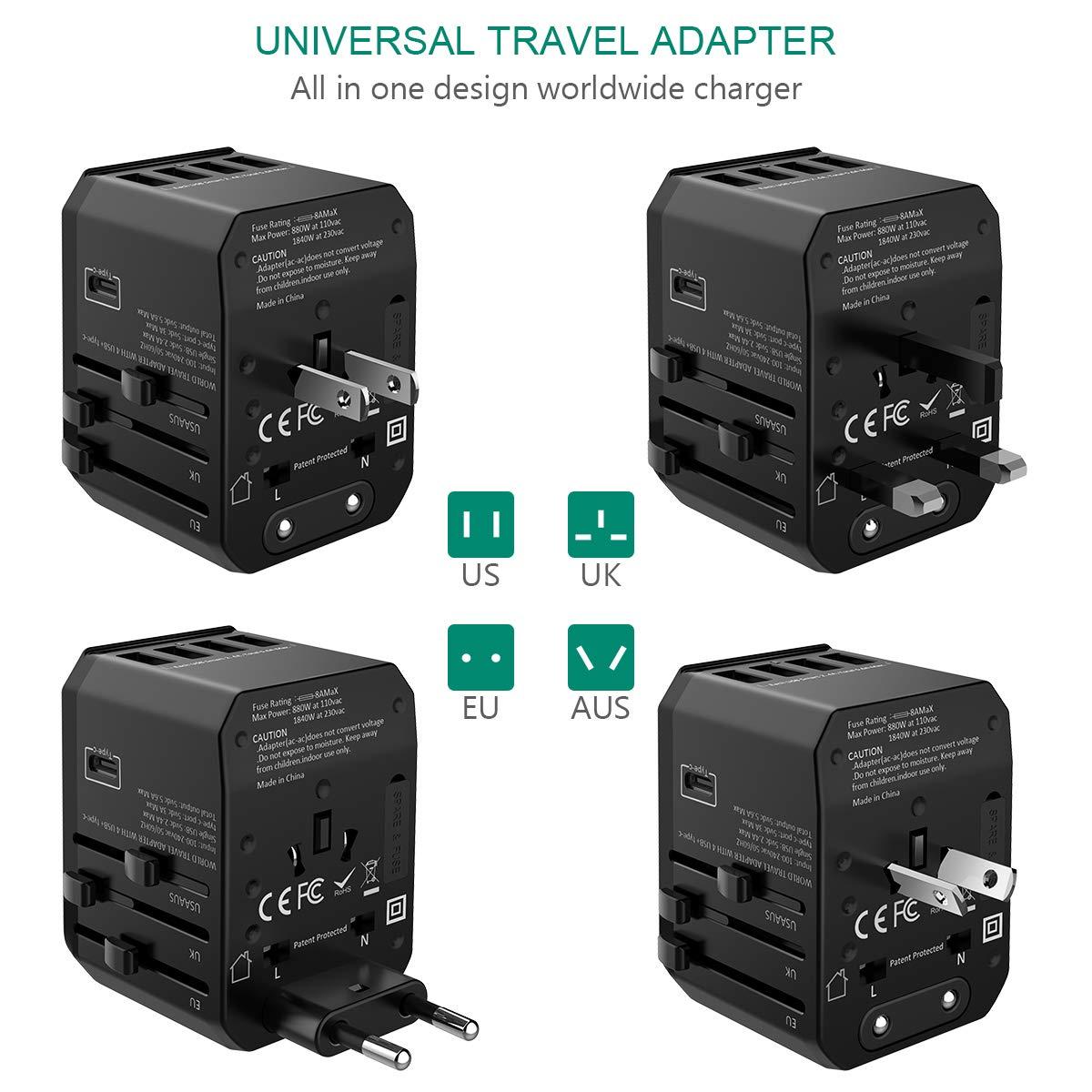 electric adapter google patente on wiring electrical plug australia rh 11 4 2 vapebrotherstv de