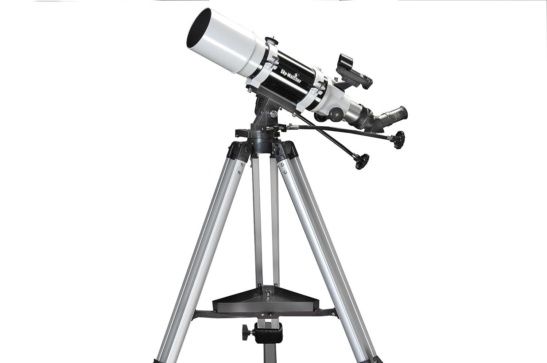 Skywatcher startravel 102 4 zoll refraktor teleskop: amazon.de: kamera