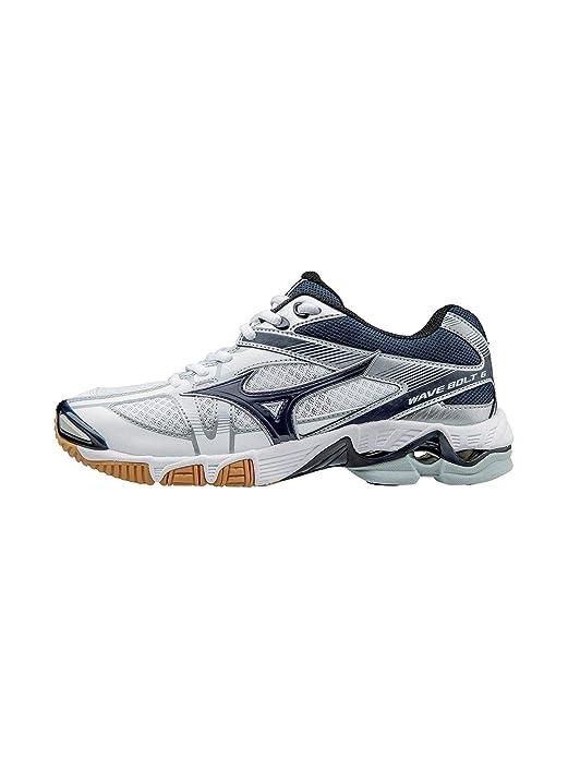 mens mizuno running shoes size 9.5 eu wow wow new shoes