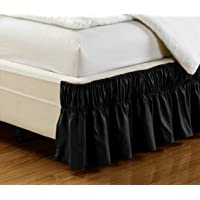 Amazon Best Sellers Best Bed Skirts