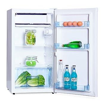 kühlschrank 90 liter