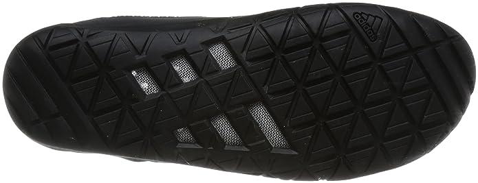 the best attitude 3cd84 60a47 adidas Terrex Climacool Jawpaw II, Zapatos de Low Rise Senderismo para  Hombre Amazon.es Zapatos y complementos
