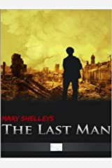 The Last Man Annotated Kindle Edition