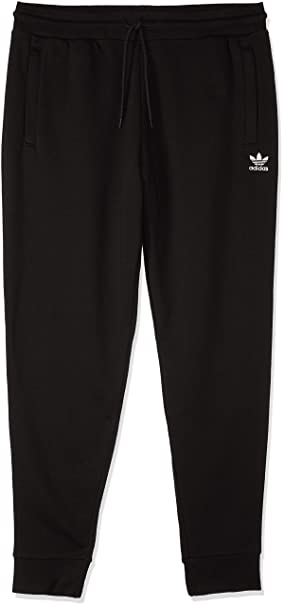 adidas Men's Slim Fleece Pants