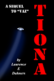 Tiona (a sequel to Vaz)