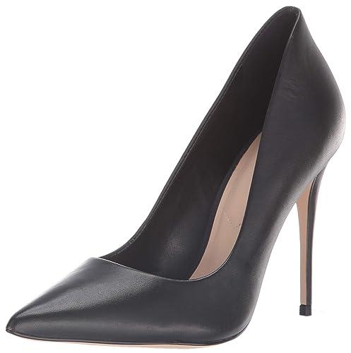 0325be00f3d4 Aldo Women s Cassedy Dress Pump  Amazon.co.uk  Shoes   Bags