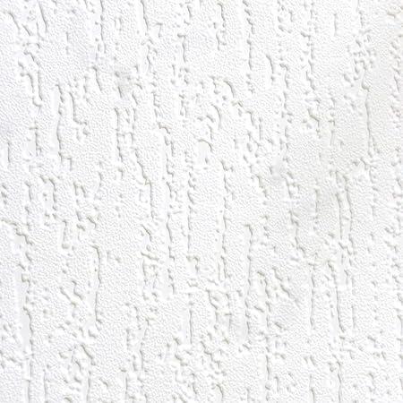 Anaglypta Royal Oak Bark Vinyl Embossed Textured Paintable Wallpaper RD7000
