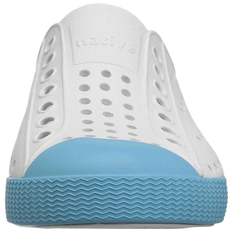 Native Unisex Kids Jefferson Slip-On Sneaker