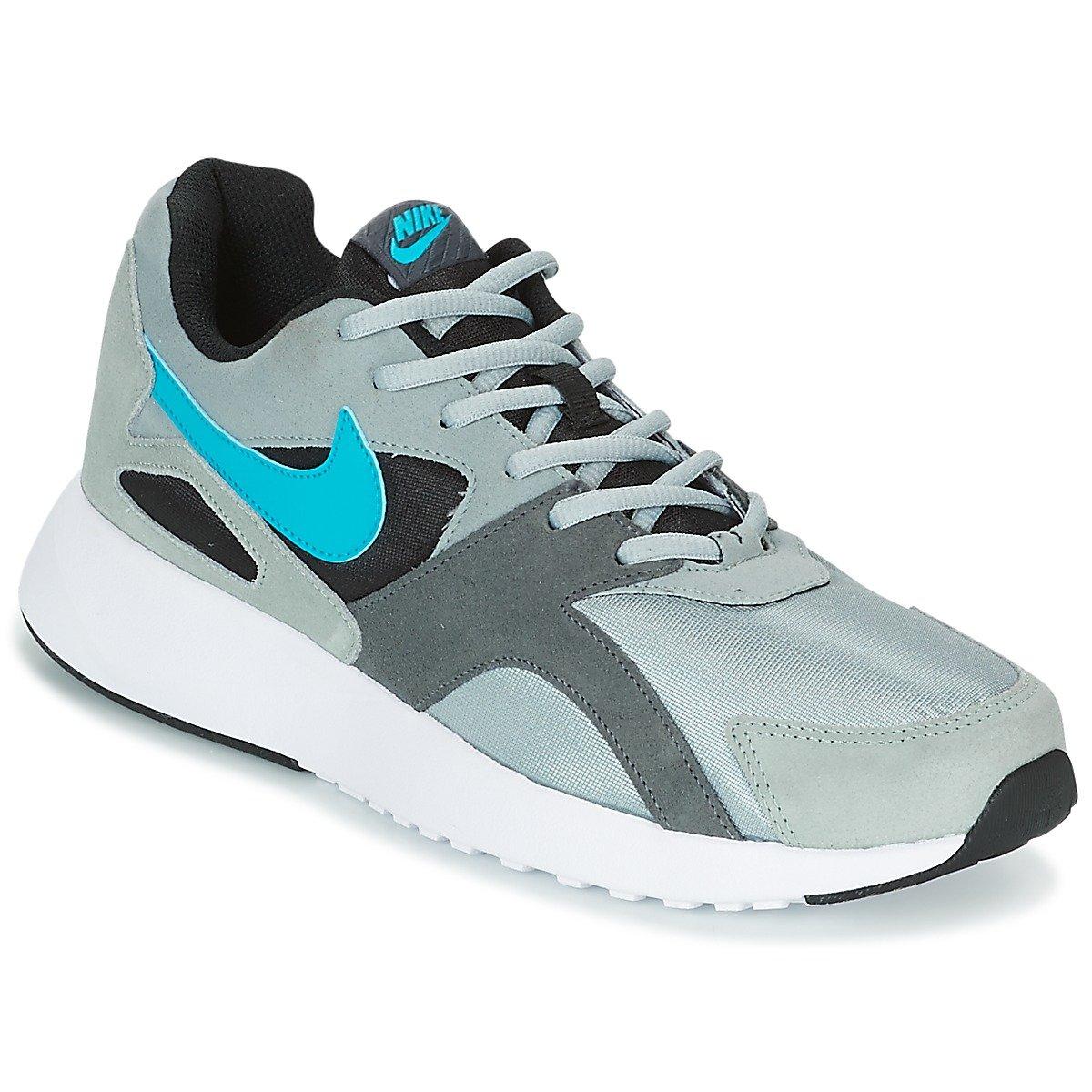 Nike Herren Pantheos Gymnastikschuhe    aa3472