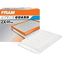 Fram CA10171 Extra Guard Panel Air Filter