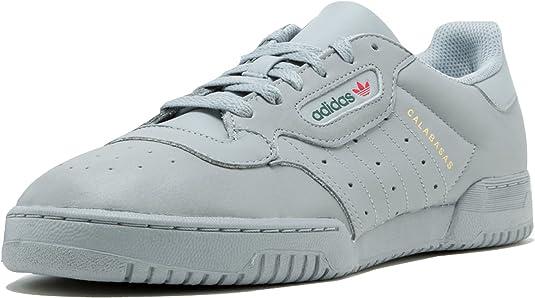 Adidas Yeezy Powerphase \
