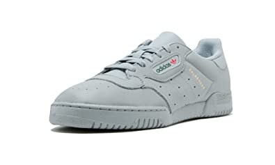 034415cd8eddf Adidas Yeezy Powerphase - CG6422