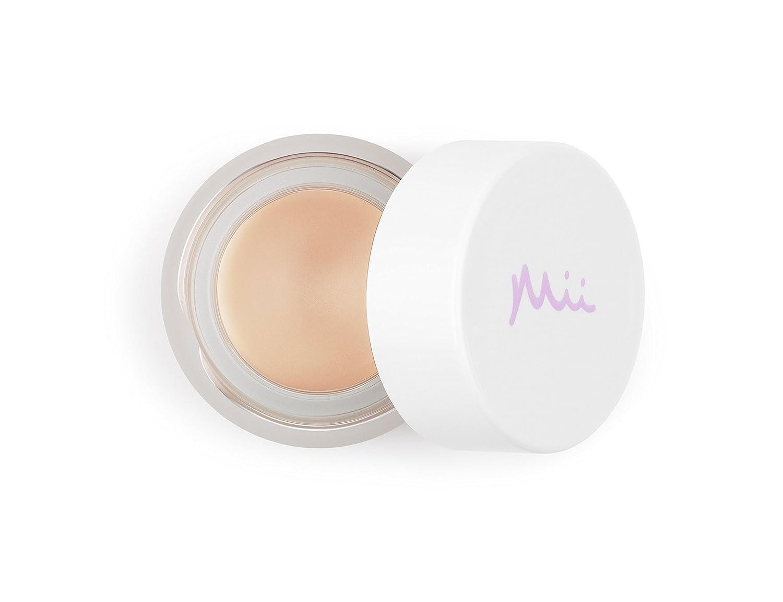 Mii Cosmetics Mii Enhancing Eye Prep - Refreshed 01 Gerrard International EP01