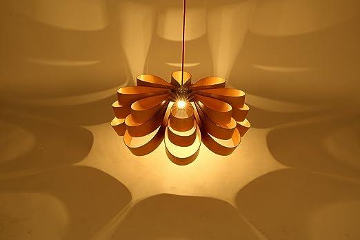 Kronleuchter Für Galerie ~ Gqlb die galerie fenster licht home garten atmosphäre h