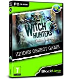 Witch Hunters Stolen Beauty (PC CD)