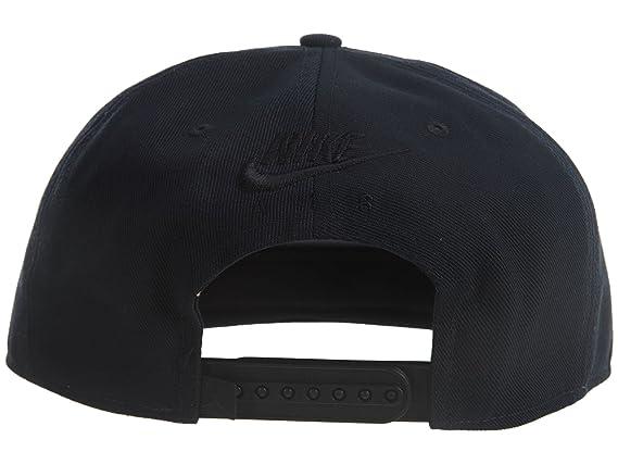 06c9b51ffc4e7c Amazon.com: Jordan 6 Og Snapback Hat Unisex Style: 842599-011 Size: OS:  Sports & Outdoors