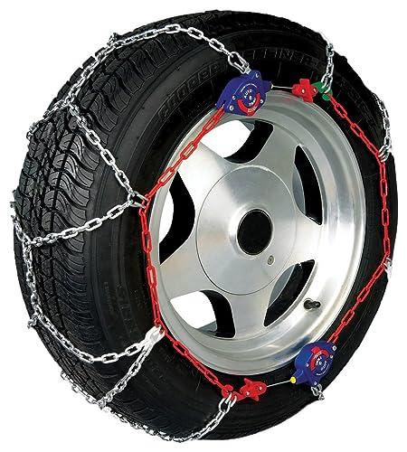 Peerless Auto Tire Chain