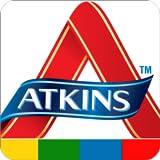 Atkins Diet Demystified - FREE
