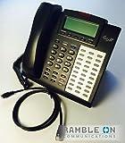 ESI 48 Key IPFP 2 IP Feature Phone II for Communication Servers