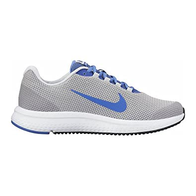 df077022ae0 Nike Womens Run All Day Running Trainers 898484 Sneakers Shoes (UK 4.5 us 7  EU