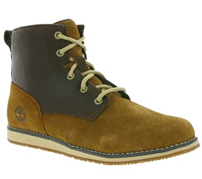 Garcon Chaussure Amazon Marron Timberland Newmarket Boot Taille 37 tCq7wUzxnw