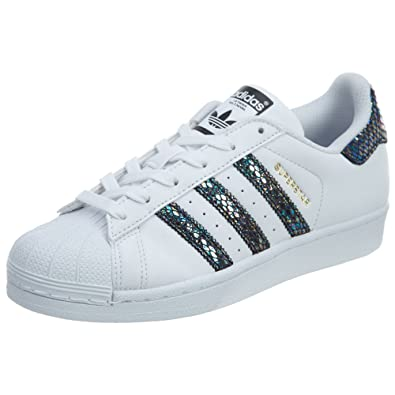 adidas superstar snake