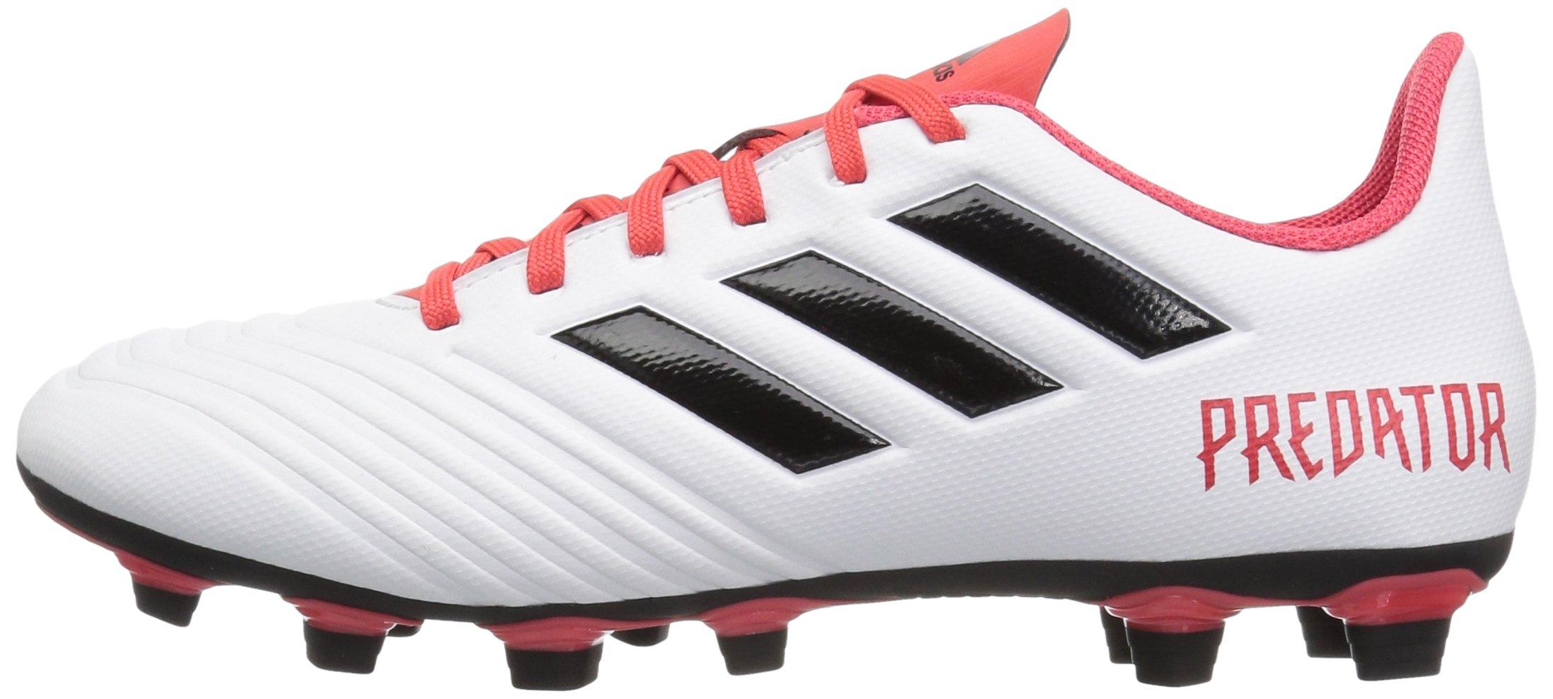 d5b7bf74a adidas Kids  ACE 18.4 FxG Soccer Shoe