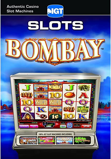 Download igt slot machines at michigan casinos