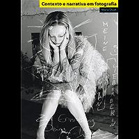 Contexto e narrativa em fotografia