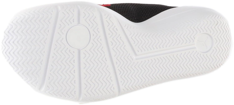 Nike - Air Jordan Eclipse Chukka BG - 881454001 - Pointure: 40.0 dPXyu