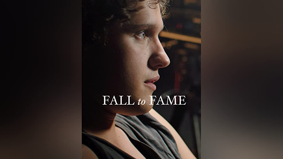 Fall to Fame
