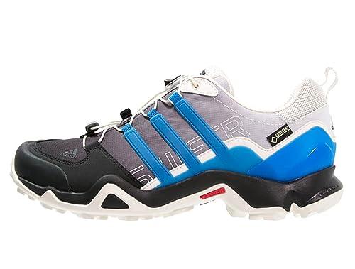 scarpe sportive adidas ragazzo