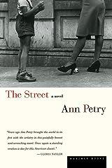 The Street: A Novel Paperback