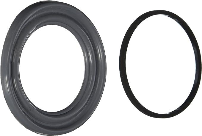 Disc Brake Caliper Repair Kit Front Centric 143.44051