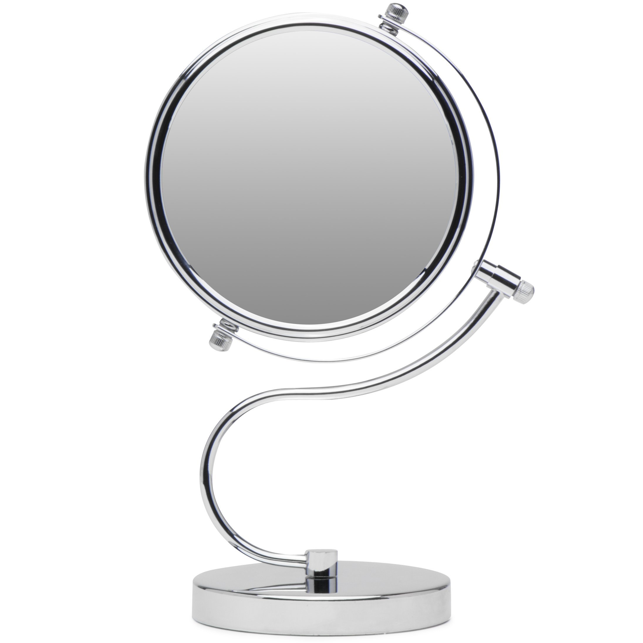 Best Rated In Bathroom Mirrors Amp Helpful Customer Reviews