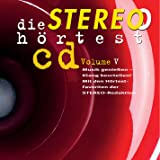 Stereo Hörtest Vol.5