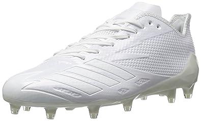 Adidas performance degli uomini adizero 5 star football