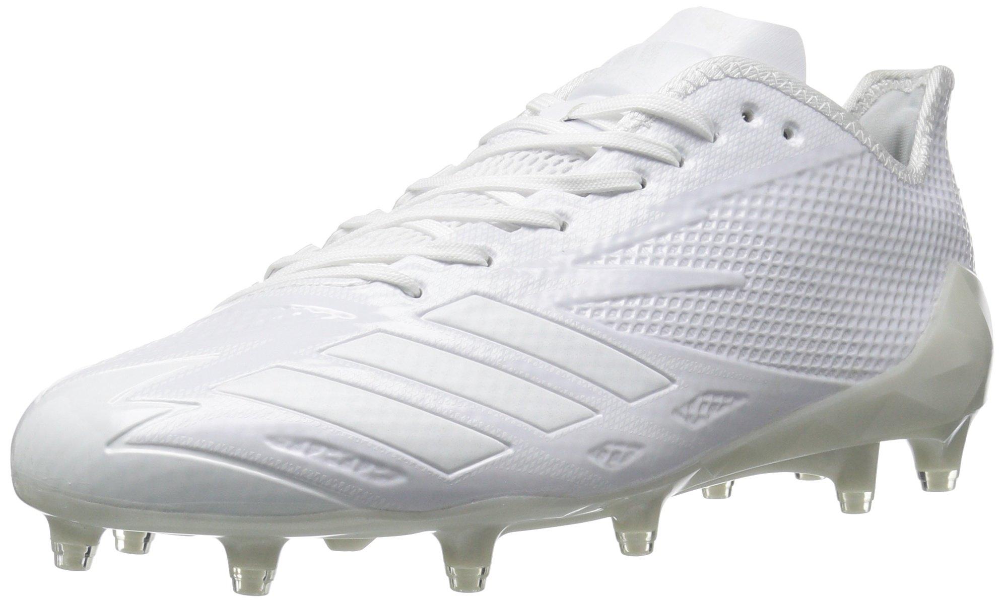 promo code 056df 6a5c0 adidas Mens Freak X Carbon Mid Football Shoe product image