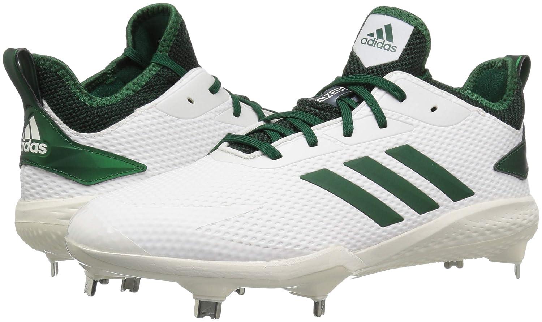 Adidas- - - - Adizero Afterburner V Herren  49eecb