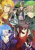 AMNESIA 第2巻(ファンイベント先行抽選券封入 初回限定版) [Blu-ray]