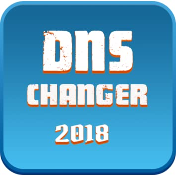 Amazon com: Best DNS Changer no root required: Appstore for Android