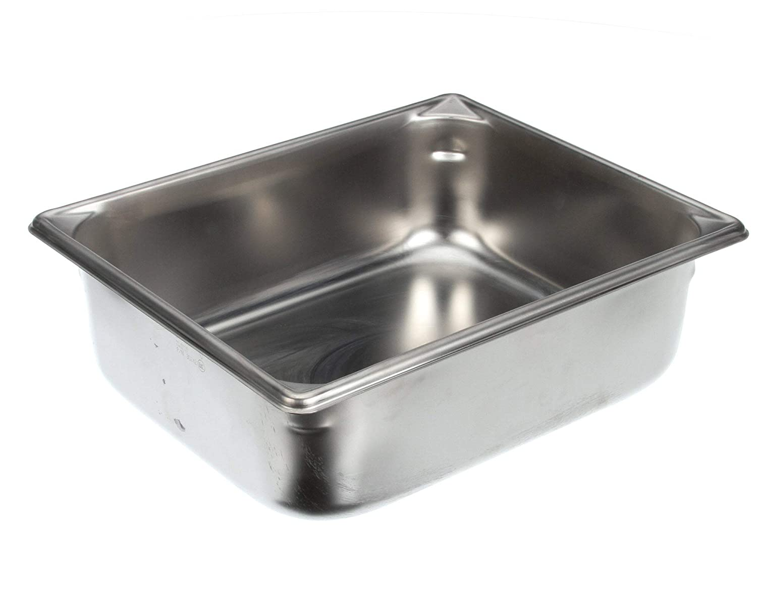 Merrychef 32Z4028 Cool Down Tray